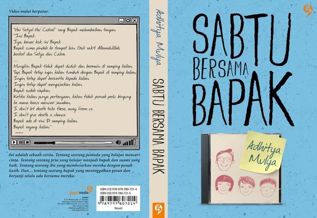 sabtu-bersama-bapak_revisi-cover
